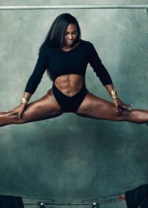 Serena-Williams--New-York-Magazine-2015--02-300x420