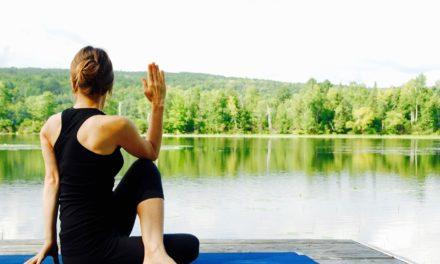 Ten Mental Tricks For an Effective Workout