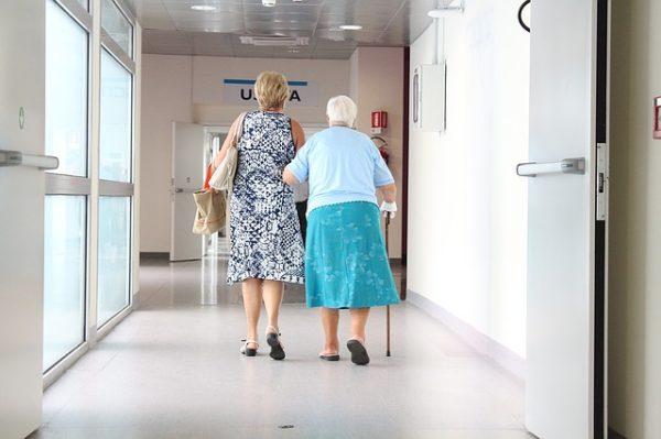 Health Screenings for Women Over 40