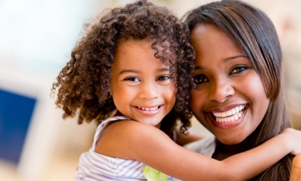 34 Savings and Money-Making Tips for Moms