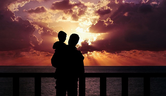 Confessions of a Special Needs Dad