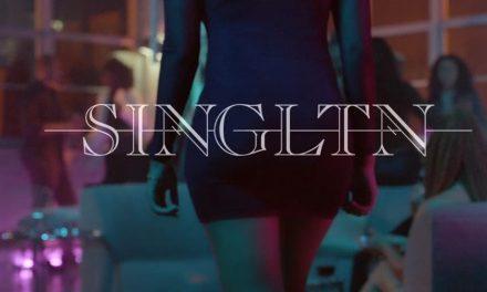 R & B Artist Singltn New Video