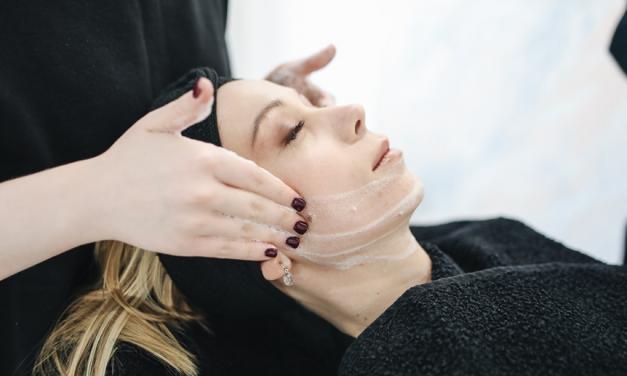 13 Best Anti-Aging Creams to Fight Wrinkles