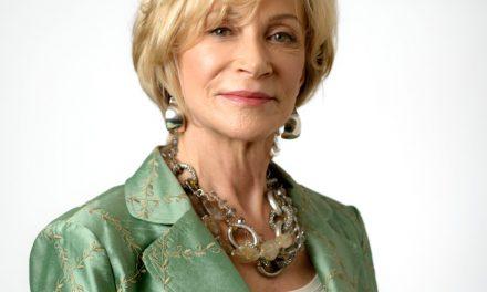 Nancy Hite and the Retirement Mirage