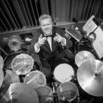 John JR Robinson - Drums