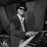 Thomas Hilse – Keys and Producer